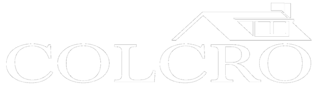 Colcro Property Maintenance Ltd